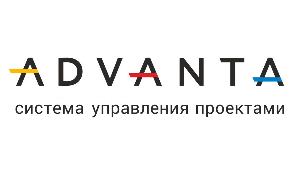 КТ Cloud Lab стал официальным партнером компании «Адванта»!