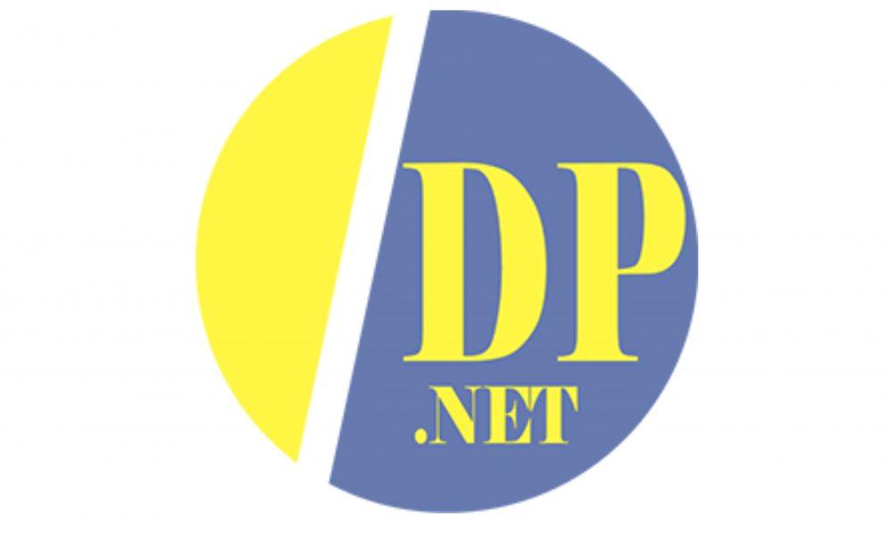 KT Cloud Lab подписал партнерское соглашение с компанией «Диджитал Кантри Нэт»!
