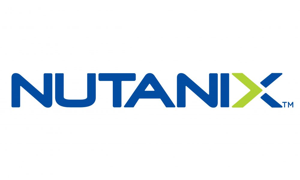 «КТ Cloud Lab» заключил технологическое партнерство с компанией «Nutanix»
