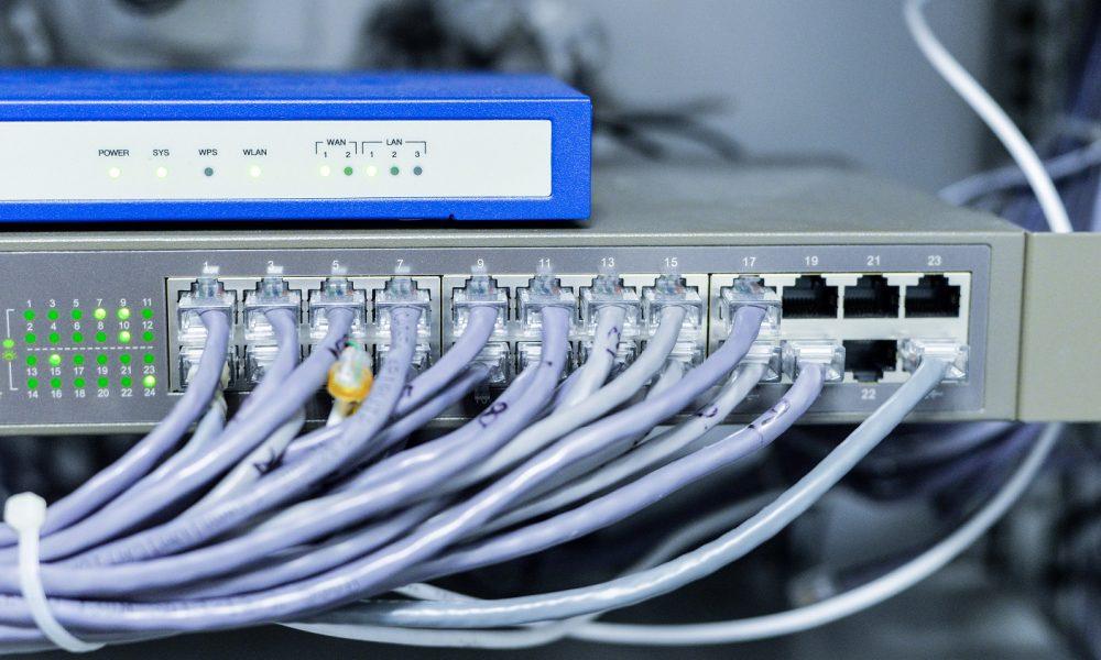 «Диджитал Кантри Нэт» и «KT Cloud Lab» снижают расходы на связь